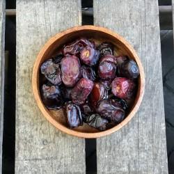 Dadels Iran - Verse gezonde noten