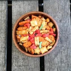 Japanse mix - Verse gezonde noten