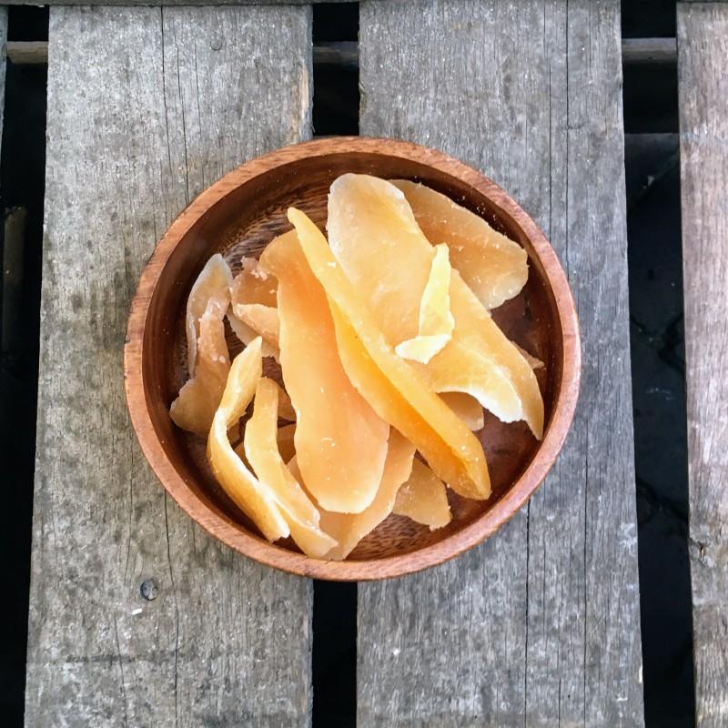 Mango Mango gezoet Verse gezonde noten
