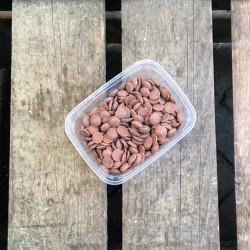 Bakkers chocolade melk - Verse gezonde noten