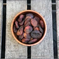 Abrikozen ongezwaveld - Verse gezonde noten