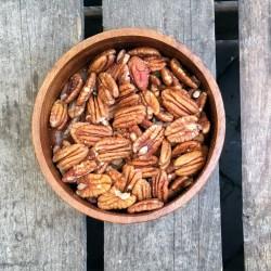 Rauwe Pecannoten - Verse gezonde noten