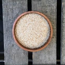 Sesamzaad - Verse gezonde noten