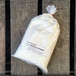 Taartmix compleet - Verse gezonde noten