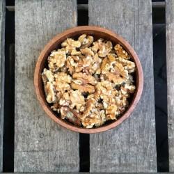 Walnoten gepeld - Verse gezonde noten