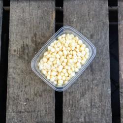 Bakkers chocolade wit - Verse gezonde noten