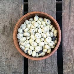 Yoghurt rozijnen - Verse gezonde noten