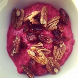 Cranberries Cranberries Verse gezonde noten