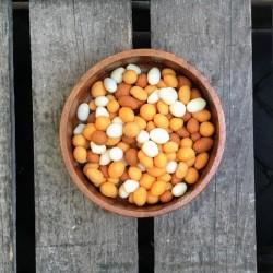 Gemengde Borrelnoten - Verse gezonde noten