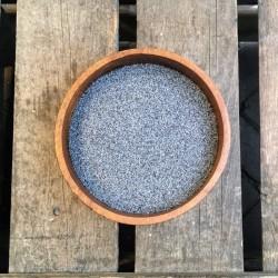 Maanzaad - Verse gezonde noten