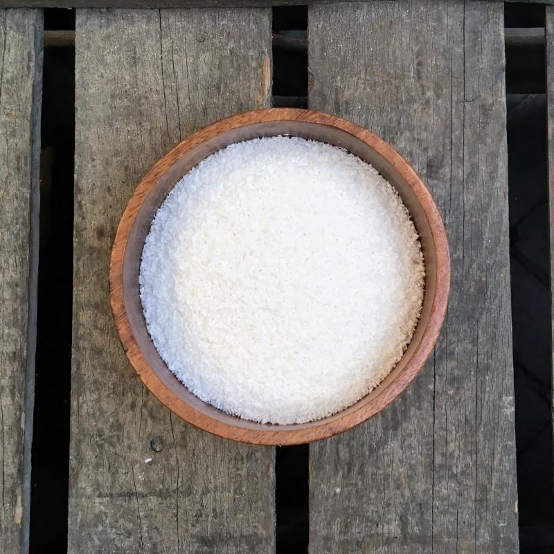Cocos Cocos gemalen Verse gezonde noten