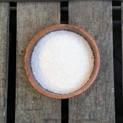 Cocos gemalen - Verse gezonde noten