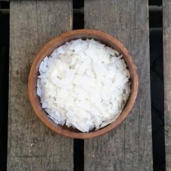 Cocos snippers - Verse gezonde noten