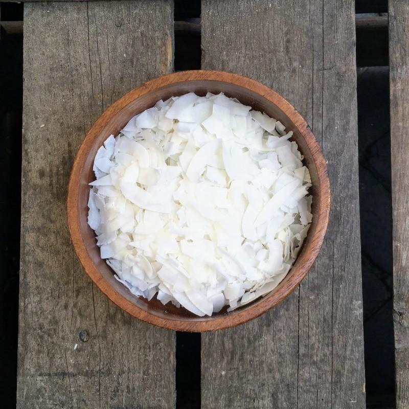 Cocos Cocos snippers Verse gezonde noten