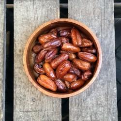 Dadels zonder pit - Verse gezonde noten