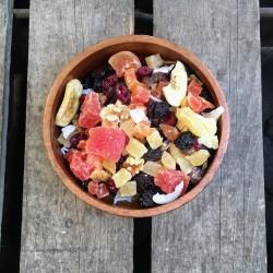 Energiemix - Verse gezonde noten