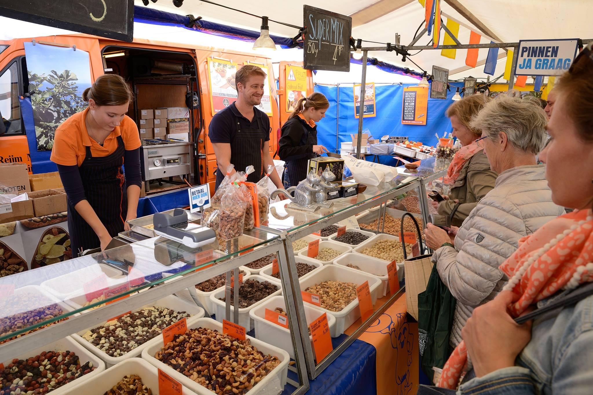 goedkoop noten kopen online gezonde verse noten